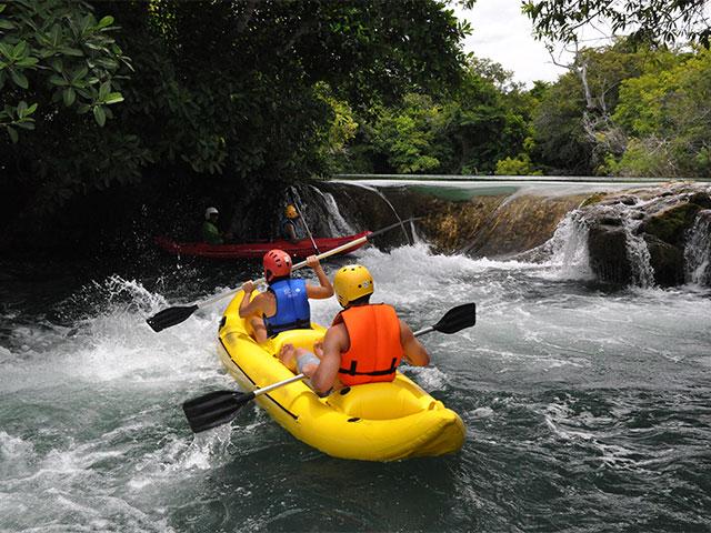 Duck-no-Rio-Formoso-aventura-Bonitour-Passeios-em-Bonito-MS-1117_1032.jpg - Passeios em Bonito MS