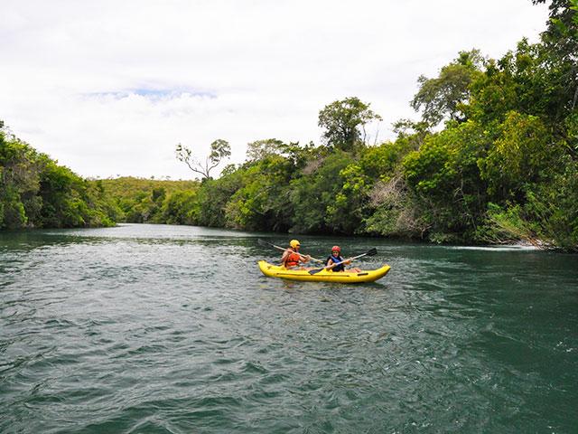 Duck-no-Rio-Formoso-aventura-Bonitour-Passeios-em-Bonito-MS-1117_1033.jpg - Passeios em Bonito MS
