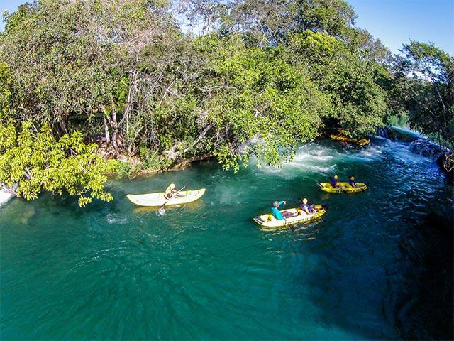 Duck-no-Rio-Formoso-aventura-Bonitour-Passeios-em-Bonito-MS-1117_1034.jpg - Passeios em Bonito MS