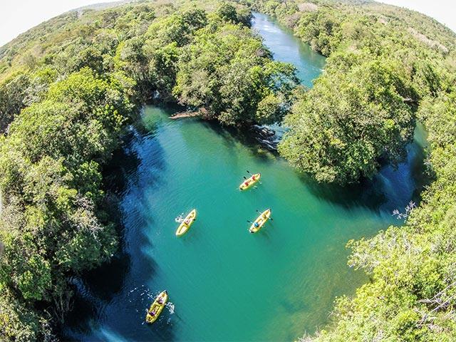 Duck-no-Rio-Formoso-aventura-Bonitour-Passeios-em-Bonito-MS-1117_1035.jpg - Passeios em Bonito MS