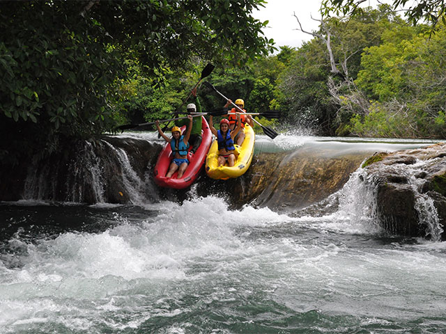 Duck-no-Rio-Formoso-aventura-Bonitour-Passeios-em-Bonito-MS-1117_1200.jpg - Passeios em Bonito MS