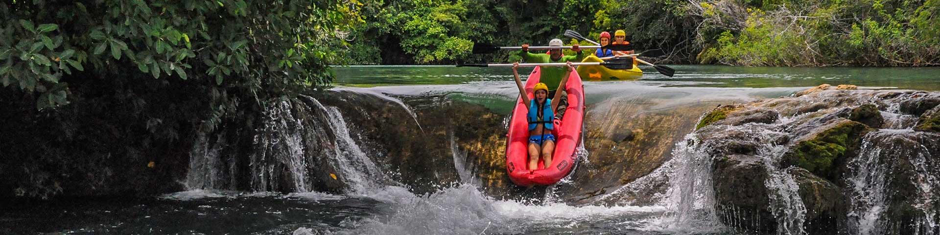 Duck-no-Rio-Formoso-aventura-Bonitour-Passeios-em-Bonito-MS-1117_1030.jpg