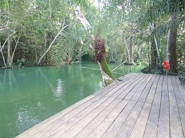 Eco-Park-Entrada-Ilha-do-Padre-Bonitour-Passeios-em-Bonito-MS-4996_1038.jpg - Passeios em Bonito MS