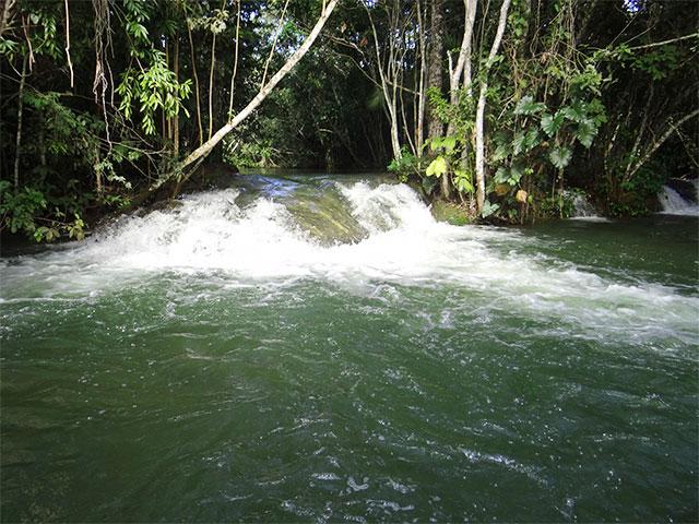 Eco-Park-Entrada-Ilha-do-Padre-Bonitour-Passeios-em-Bonito-MS-4996_1039.jpg - Passeios em Bonito MS