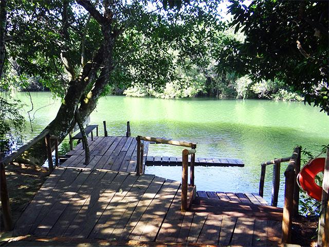Eco-Park-Entrada-Ilha-do-Padre-Bonitour-Passeios-em-Bonito-MS-4996_1201.jpg - Passeios em Bonito MS