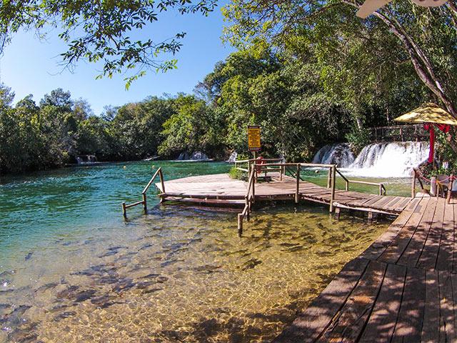 Eco-Park-Entrada-Ilha-do-Padre-Bonitour-Passeios-em-Bonito-MS-4996_1448.jpg - Passeios em Bonito MS