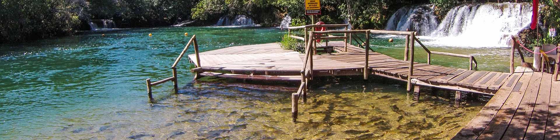 Eco-Park-Entrada-Ilha-do-Padre-Bonitour-Passeios-em-Bonito-MS-4996_1037.jpg