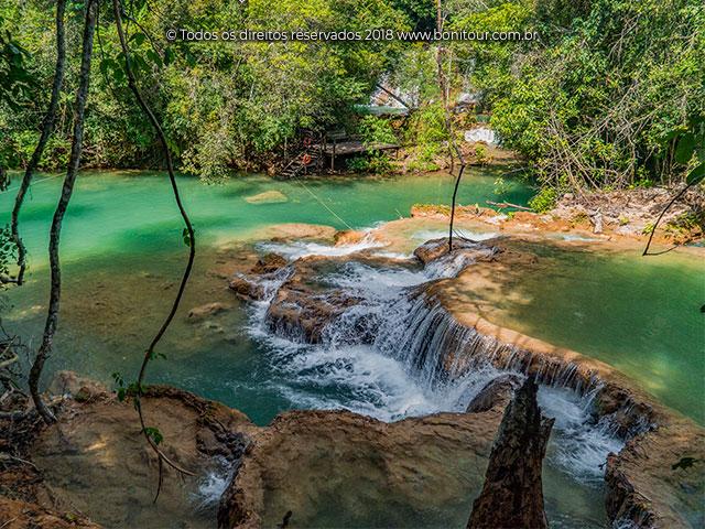 Estancia-Mimosa-Trilhas-E-Cachoeiras-Bonitour-Passeios-em-Bonito-MS-1104_2885.jpg