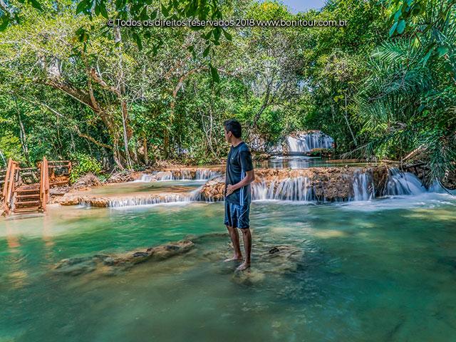 Estancia-Mimosa-Trilhas-E-Cachoeiras-Bonitour-Passeios-em-Bonito-MS-1104_2886.jpg