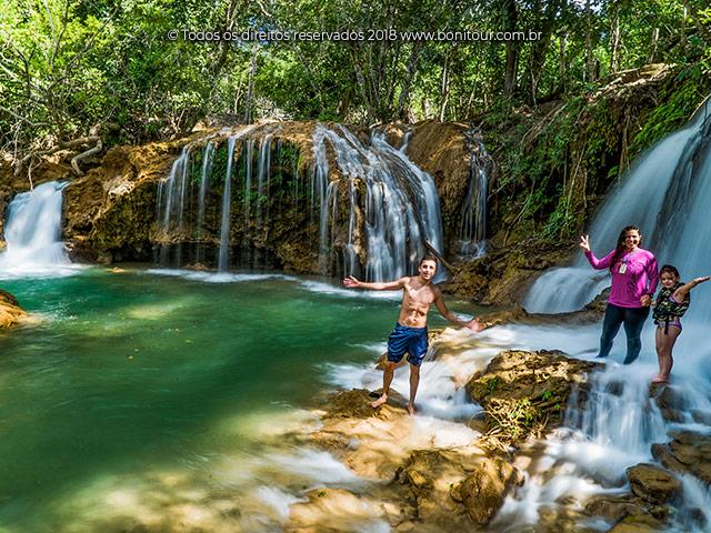 Estancia-Mimosa-Trilhas-E-Cachoeiras-Bonitour-Passeios-em-Bonito-MS-1104_2887.jpg