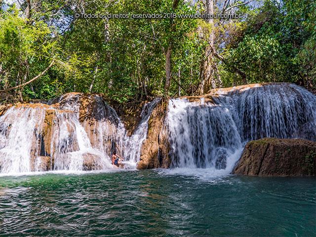 Estancia-Mimosa-Trilhas-E-Cachoeiras-Bonitour-Passeios-em-Bonito-MS-1104_2889.jpg