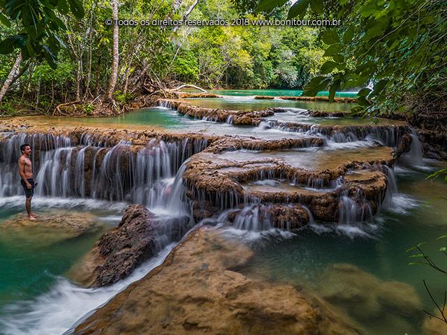 Estancia-Mimosa-Trilhas-E-Cachoeiras-Bonitour-Passeios-em-Bonito-MS-1104_2890.jpg