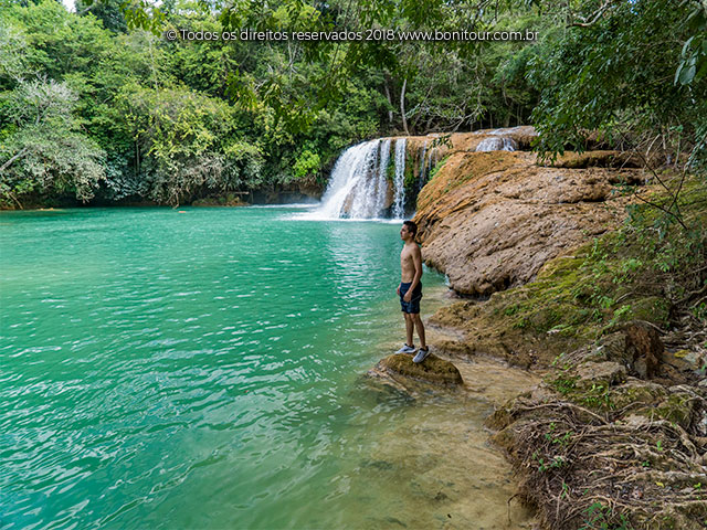 Estancia-Mimosa-Trilhas-E-Cachoeiras-Bonitour-Passeios-em-Bonito-MS-1104_2892.jpg