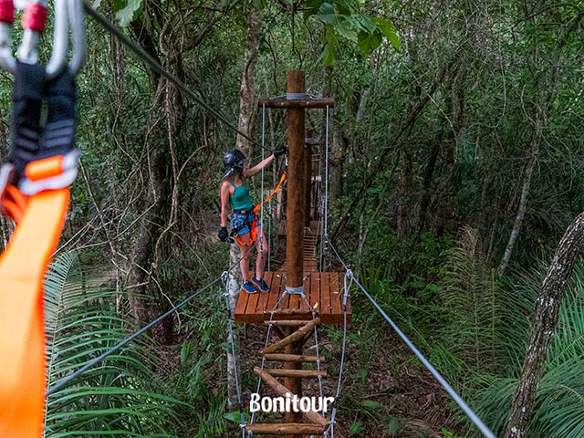 Formoso-Adventure-Bonitour-Passeios-em-Bonito-4023653_69440.jpg