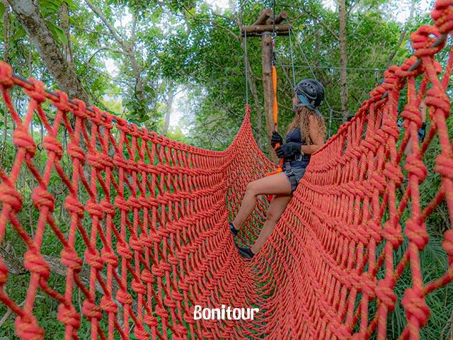 Formoso-Adventure-Bonitour-Passeios-em-Bonito-4023653_69441.jpg