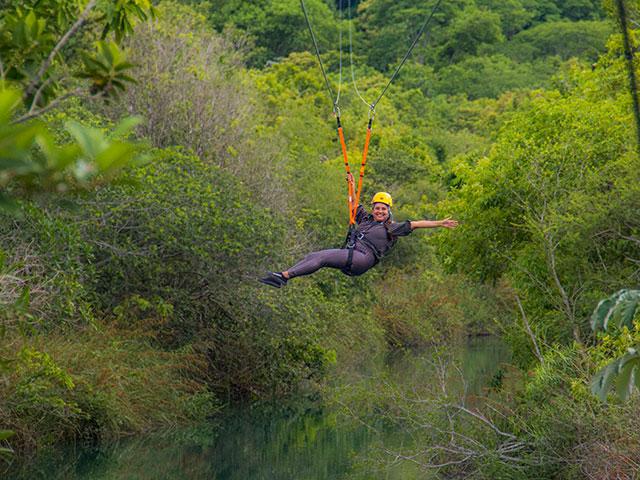 Formoso-Adventure-Bonitour-Passeios-em-Bonito-4023653_69442.jpg
