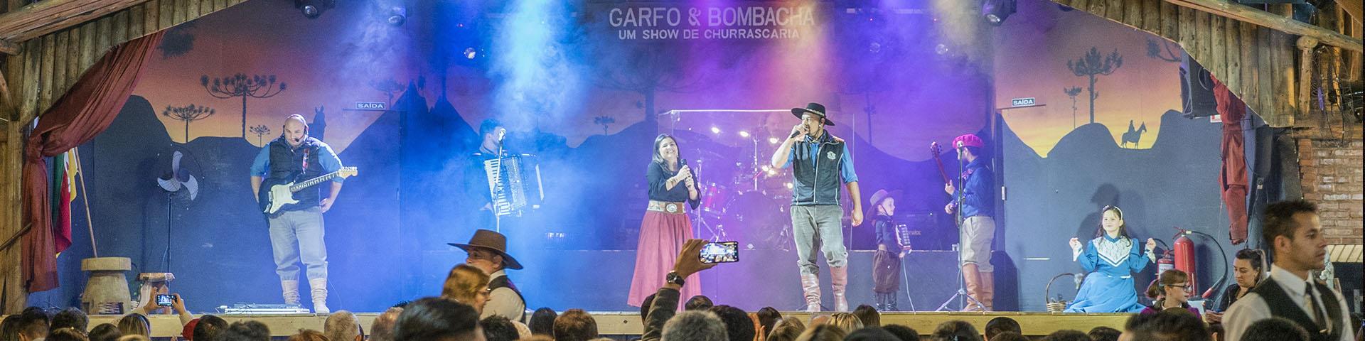 Garfo-e-Bombacha-Jantar-com-Show-Bonitour-Passeios-serra-gaucha-sc-6995417936.jpg