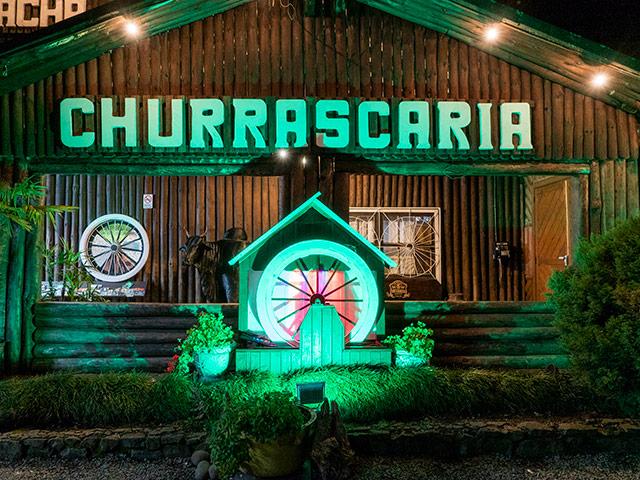 Garfo-e-Bombacha-Jantar-com-Show-Bonitour-Passeios-serra-gaucha-sc-5947356028.jpg