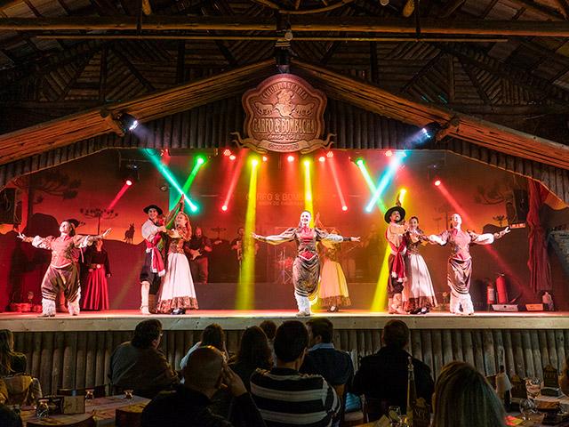 Garfo-e-Bombacha-Jantar-com-Show-Bonitour-Passeios-serra-gaucha-sc-6614507048.jpg