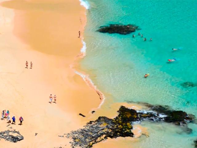Ilha-tour-Bonitour-Passeios-em-Fernando-Noronha-525683_5991.jpg - Passeios em Bonito MS