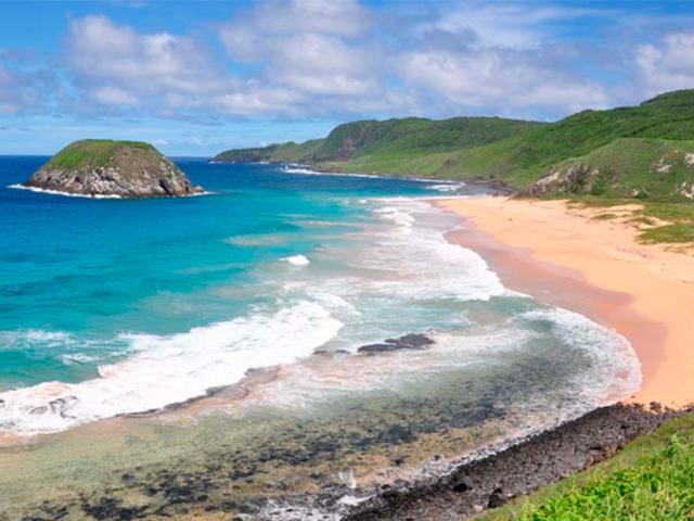 Ilha-tour-Bonitour-Passeios-em-Fernando-Noronha-525683_5992.jpg - Passeios em Bonito MS