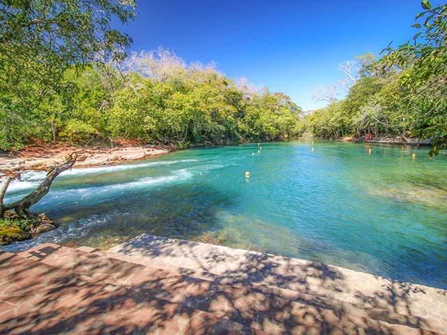 Jardim-EcoPark-Bonitour-Passeios-em-Bonito-3064068_57956.jpg