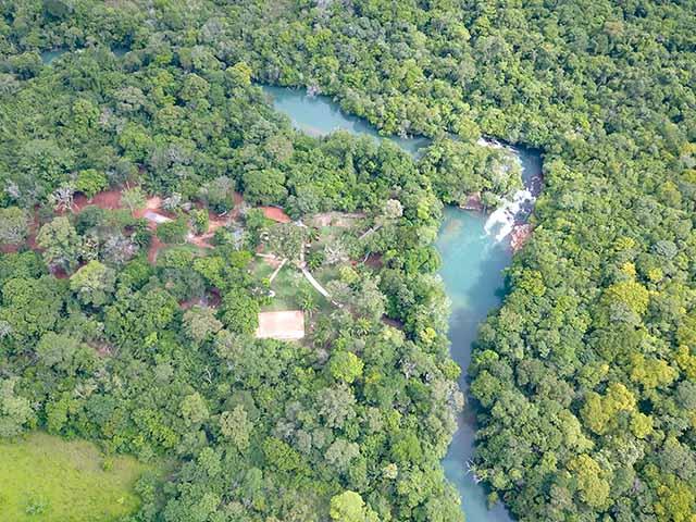 Jardim-EcoPark-Bonitour-Passeios-em-Bonito-3064068_57957.jpg
