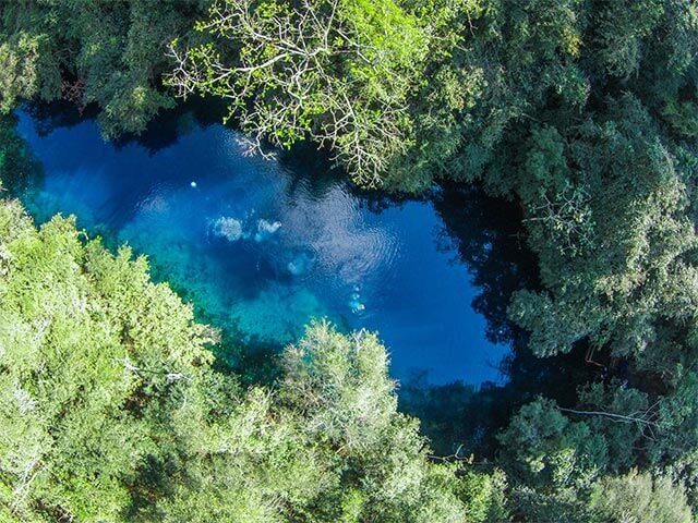 Lagoa-Misteriosa-Flutuacao-Bonitour-Passeios-em-Bonito-MS-959_1723.jpg - Passeios em Bonito MS