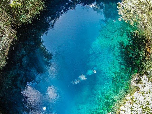 Lagoa-Misteriosa-Mergulho-Bonitour-Passeios-em-Bonito-MS-1605_1078.jpg