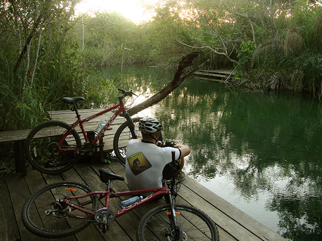 Lobo-Guara-Bike-Bonitour-Passeios-em-Bonito-MS-1382_1946.jpg