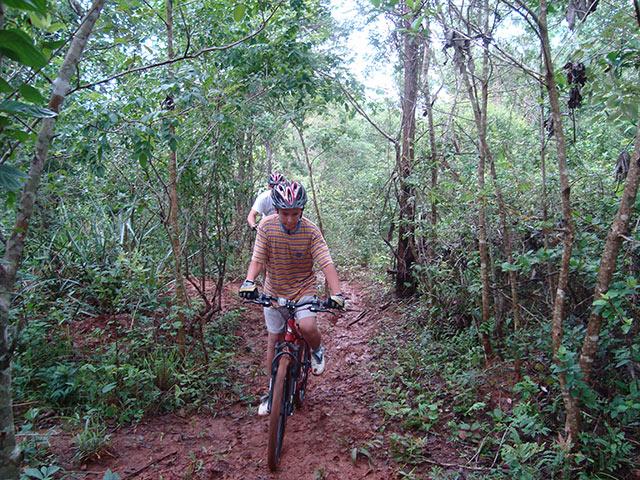 Lobo-Guara-Bike-Bonitour-Passeios-em-Bonito-MS-1382_1947.jpg