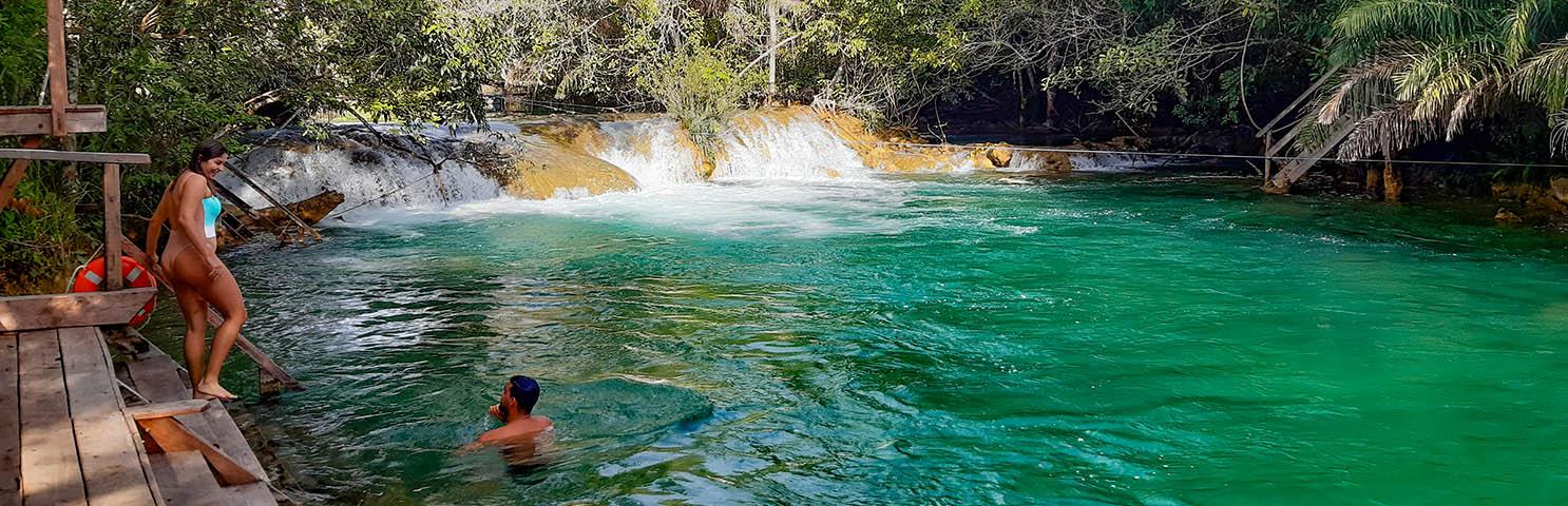 Lobo-Guara-Kids-Trilha-Bosque-das-Aguas-Bonitour-Passeios-em-Bonito-4581259_71424.jpg