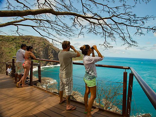 Mirante-dos-golfinhos-Bonitour-Passeios-em-Fernando-Noronha-697069_6237.jpg