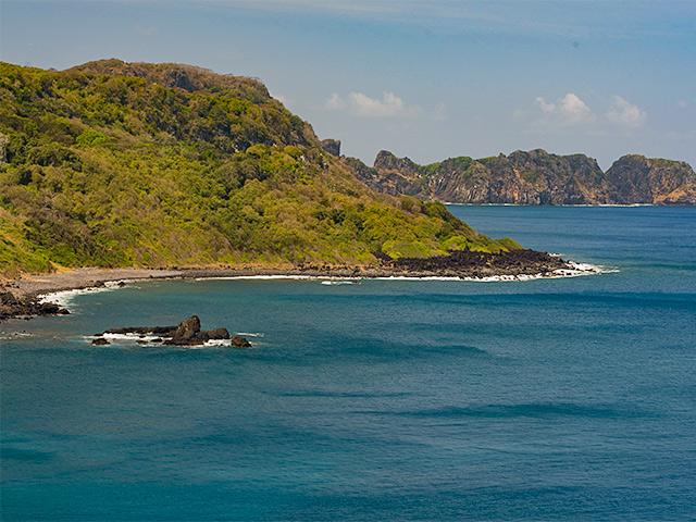 Mirante-dos-golfinhos-Bonitour-Passeios-em-Fernando-Noronha-697069_6238.jpg