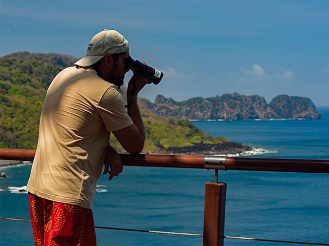 Mirante-dos-golfinhos-Bonitour-Passeios-em-Fernando-Noronha-697069_6239.jpg
