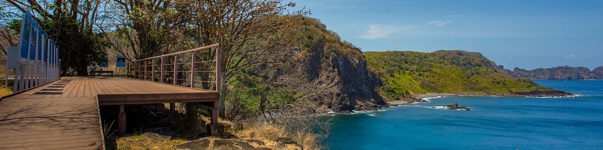 Mirante-dos-golfinhos-Bonitour-Passeios-em-Fernando-Noronha-697069_6235.jpg