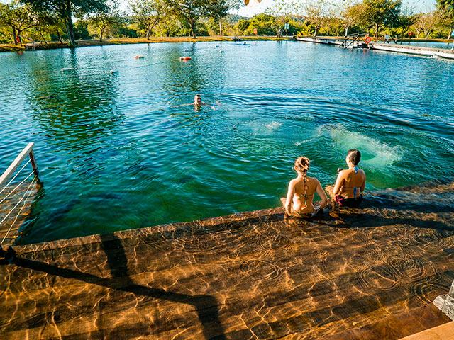 Nascente-Azul-Balneario-Bonitour-Passeios-em-Bonito-MS-16240_31193.jpg