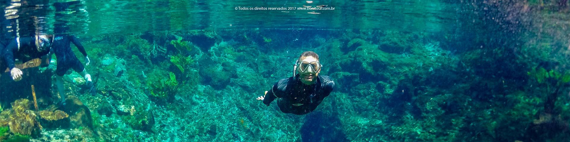 Nascente-Azul-Flutuacao-Bonitour-Passeios-em-Bonito-MS-1106_1094.jpg