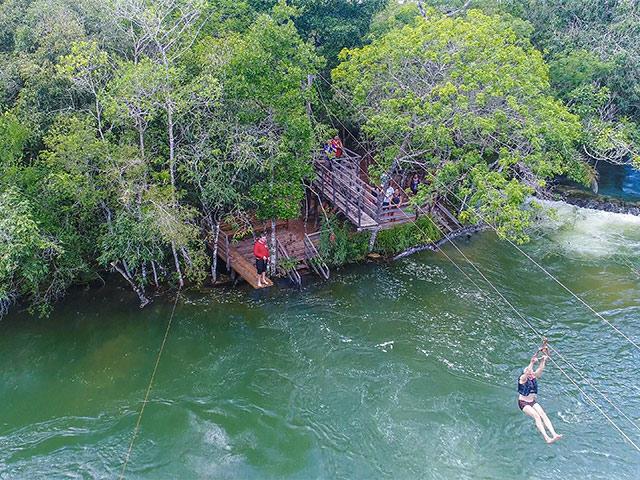 Parque-Ecologico-trilha-Bonitour-Passeios-em-Bonito-MS-1864915_2549.jpg - Passeios em Bonito MS