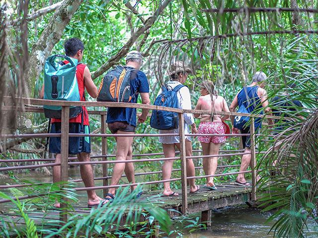 Parque-Ecologico-trilha-Bonitour-Passeios-em-Bonito-MS-1864915_2550.jpg - Passeios em Bonito MS