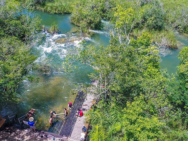 Parque-Ecologico-trilha-Bonitour-Passeios-em-Bonito-MS-1864915_2553.jpg - Passeios em Bonito MS
