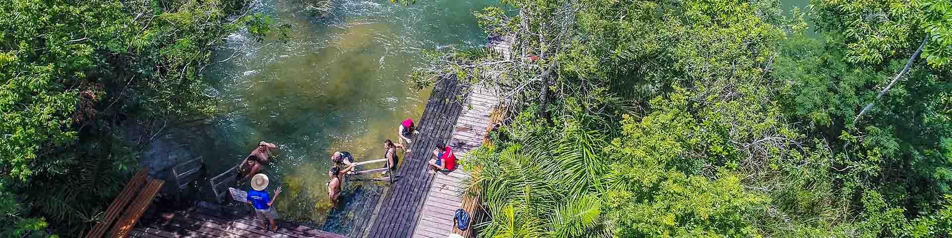 Parque-Ecologico-trilha-Bonitour-Passeios-em-Bonito-MS-1864915_2549.jpg