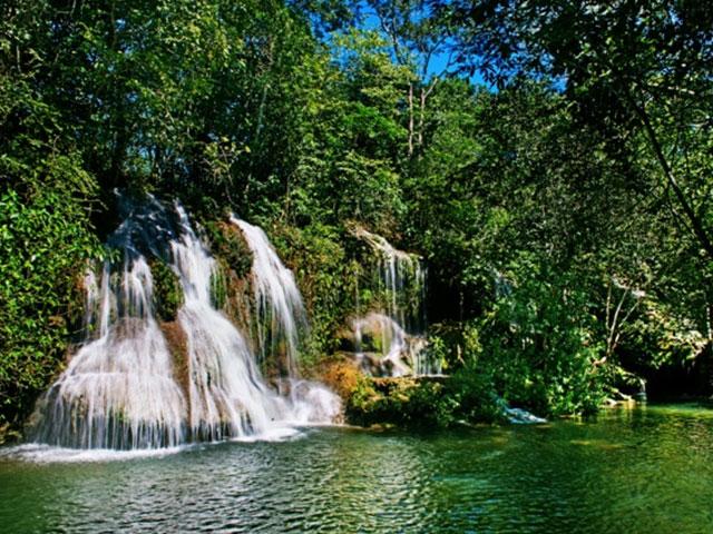 Parque-das-Cachoeiras-Bonitour-Passeios-em-Bonito-MS-1115_1097.jpg