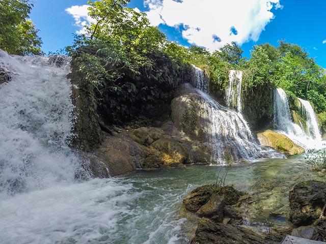 Parque-das-Cachoeiras-Bonitour-Passeios-em-Bonito-MS-1115_1098.jpg