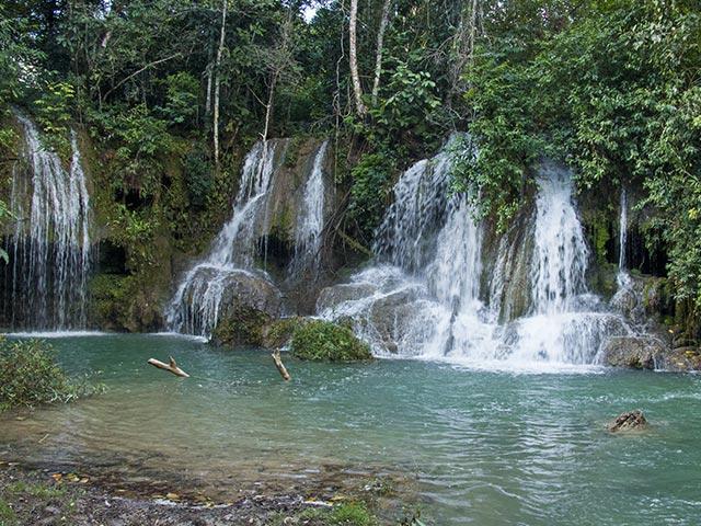 Parque-das-Cachoeiras-Bonitour-Passeios-em-Bonito-MS-1115_1100.jpg