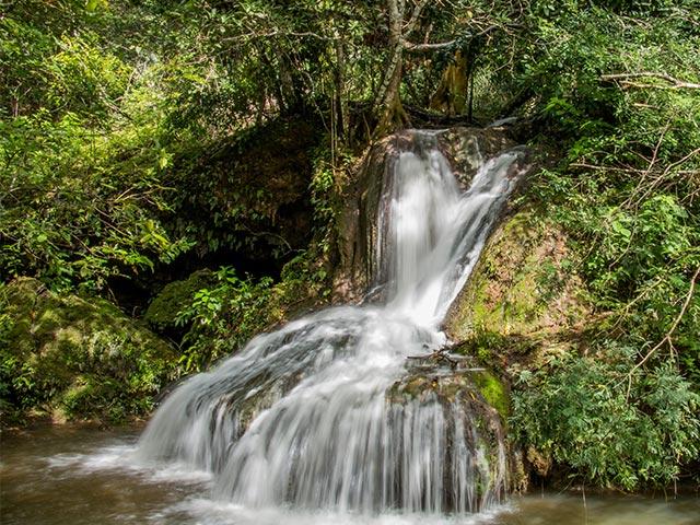 Parque-das-Cachoeiras-Bonitour-Passeios-em-Bonito-MS-1115_1102.jpg