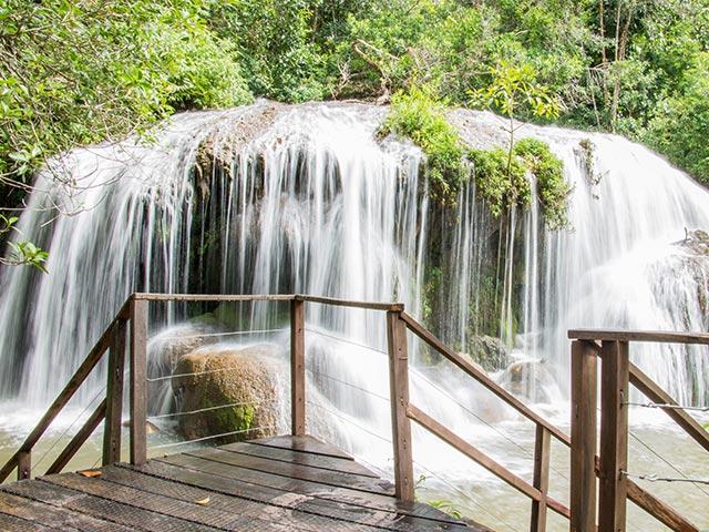 Parque-das-Cachoeiras-Bonitour-Passeios-em-Bonito-MS-1115_1103.jpg