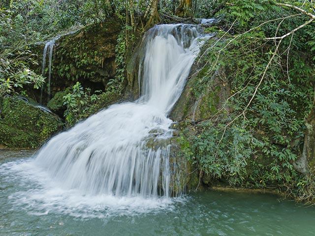 Parque-das-Cachoeiras-Bonitour-Passeios-em-Bonito-MS-1115_1219.jpg