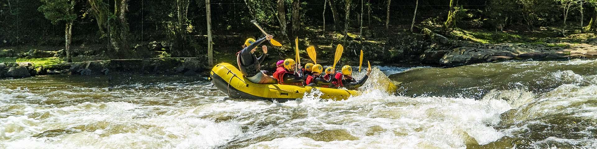 Raft-Adventure-Park-Rafting-Bonitour-Passeios-serra-gaucha-sc-2073906_4900.jpg