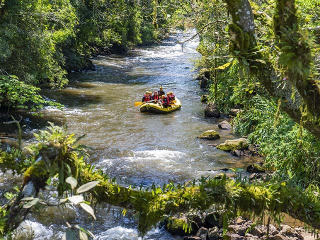 Raft-Adventure-Park-Rafting-Bonitour-Passeios-serra-gaucha-sc-2073906_4901.jpg